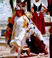 [Film] Peau d'Ane de Jacques Demy 20042936_1_0001