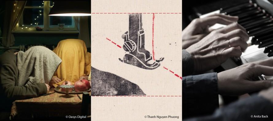 collage-fiktionsbescheinigung_RWD_890.jpg