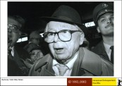1993: Billy Wilder