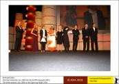 Die Internationale Jury 2004
