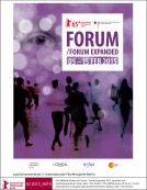 The poster of Forum / Forum Expanded 2015
