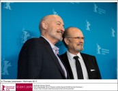 Terry O'Quinn und Kurtwood Smith
