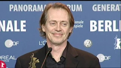 Press Conference    Sunday Feb 08, 2009    Andrew Fierberg (Producer)   Christopher Sheppard (Producer)   Steve Buscemi (Actor)   Lily Cole (Actress)   Sally Potter (Director)   Simon Abkarian (Actor)   Riz Ahmed (Actor)   Patrick J. Adams (Actor)   Jakob Cedergren (Actor)   Moderation: Jenni Zylka