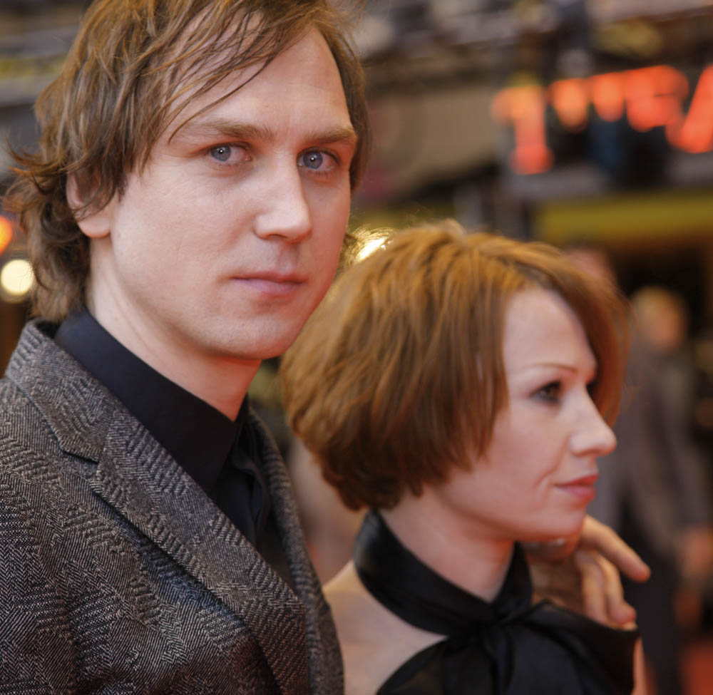 Alle Anderen 2009 berlinale | archive | annual archives | 2009 | photo