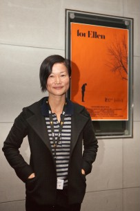 Feb 12, 2012So Yong Kim  The director of the American film. Forum – For Ellen