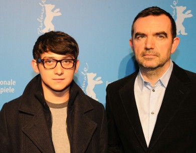 Feb 12, 2012Craig Roberts, Simon Aboud   The actor and the director of the film in 14plus. Generation – Comes A Bright Day