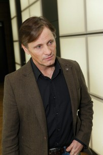 Feb 11, 2014Viggo Mortensen  The actor in the Berlinale VIP Club. Berlinale Special – The Two Faces of January | Die zwei Gesichter des Januars