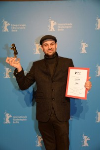 Feb 14, 2014Petros Silvestros  The director of the short film.  Generation – Mike – Crystal Bear