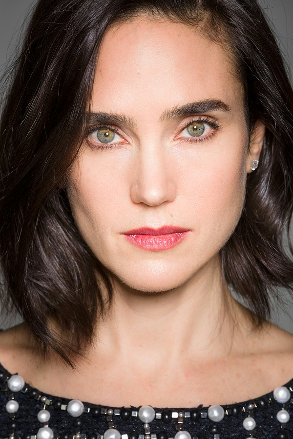 Jennifer Connelly    Competition       Aloft     Date: Feb 12, 2014 - Time: 14:01:24 © Gerhard Kassner / Berlinale