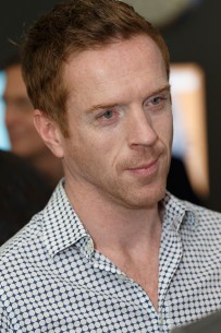 Feb 6, 2015Damian Lewis  The actor in the Berlinale VIP Club. Competition – Queen of the Desert