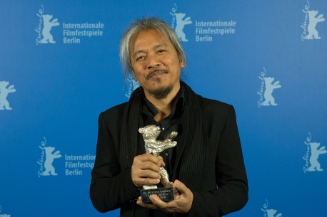 Feb 20, 2016Lav Diaz  The director with his Silver Bear Alfred Bauer Prize. Competition – Hele Sa Hiwagang Hapis | A Lullaby to the Sorrowful Mystery – Silver Bear Alfred Bauer Prize