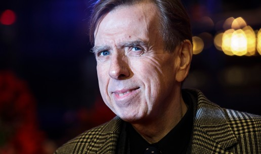 13.2.2017Timothy Spall  Wettbewerb – The Party
