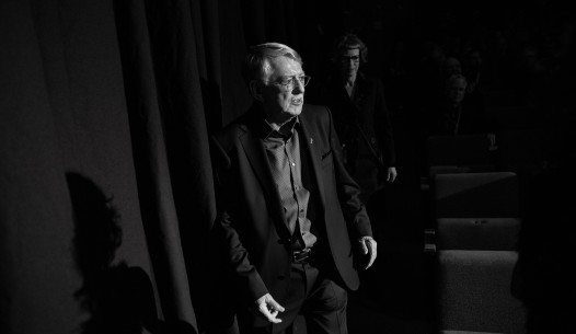 Feb 9, 2019Heinrich Breloer  The director at the premiere. Berlinale Special – Brecht
