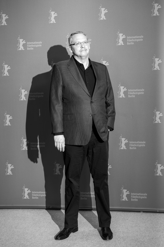 Adam McKay   The director at the Photo Call.     Competition  –   Vice  | Vice – Der zweite Mann     Feb 11, 2019