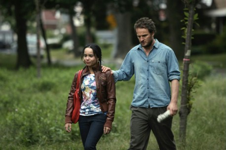 Yelling To The Sky   Competition  USA 2010  by: Victoria Mahoney Zoë Kravitz, Jason Clarke