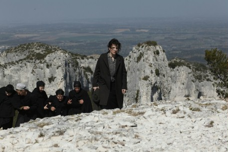 Camille Claudel 1915   Competition  FRA 2013  by: Bruno Dumont Juliette Binoche