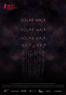 Solar Walk   Berlinale Shorts  DNK 2018  by: Réka Bucsi